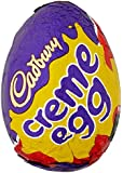 24 Cadbury Creme Eggs