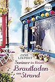 Sommer im kleinen Brautladen am Strand (Wedding Shop)