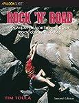 Rock 'n' Road: An Atlas of North Amer...