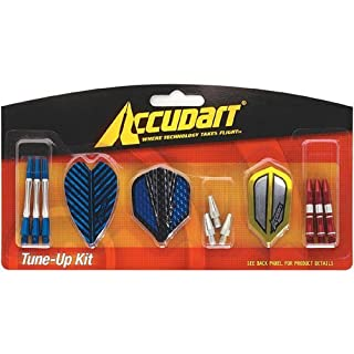 Accudart Tune-Up Kit by Accudart