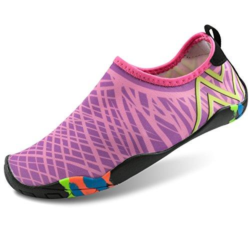 Femmes D Chimères B Chaussure Geox o5JfoQIy