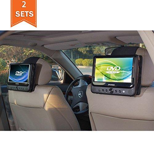 tfy-soporte-para-reposacabezas-de-coche-para-reproductor-de-dvd-portable-de-sylvania-sdvd9805