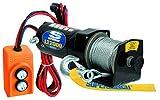 Superwinch ATV Winde LT2000