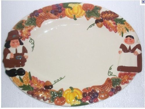the-publix-pilgrim-pair-serving-platter-by-publix