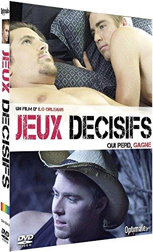 jeux-decisifs-francia-dvd