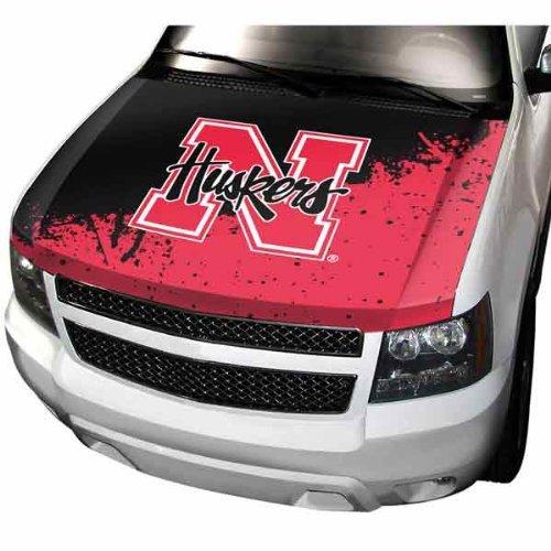 ncaa-auto-hood-cover-ncaa-team-nebraska