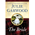 The Bride (Lairds' Fiancees Book 1) (English Edition)