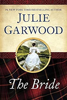 Image result for The Bride by Julie Garwood