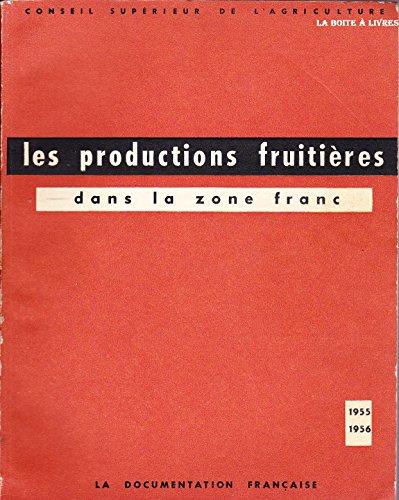 conseil-superieur-de-lagriculture-section-union-francaise-les-productions-fruitieres-dans-la-zone-fr