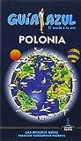 Polonia (GUÍA AZUL)