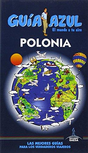 Guía Polonia