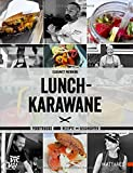 Titelbild Lunch-Karawane