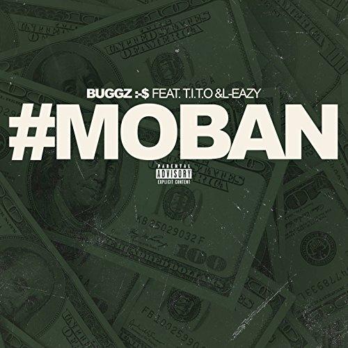 M.O.B.a.N [Explicit]