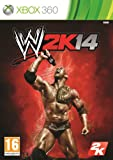 Cheapest WWE 2K14 on Xbox 360