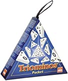 Piatnik 60640 - Triominos Pocket