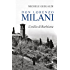 Don Lorenzo Milani: L'esilio di Barbiana