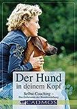 Der Hund in deinem Kopf (Amazon.de)