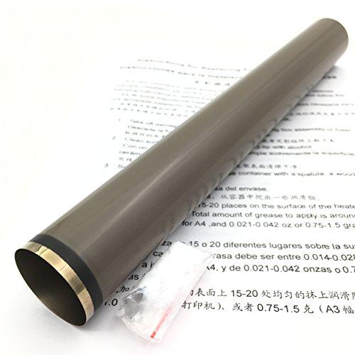 oklili RL1-0024-film RL1-0024-000Fixiereinheit Film Ärmel Film Sleeve für HP 42404250430043504345mit G8010Fett Qualität Sammelobjekt