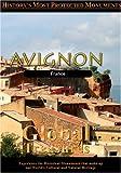 Global Treasures  Avignon Provence, France