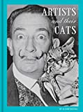 [(Artists and Their Cats)] [By (author) Alison Nastasi] published on (March, 2015)