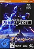 Star Wars Battlefront II - Elite Trooper Deluxe Edition | Xbox One