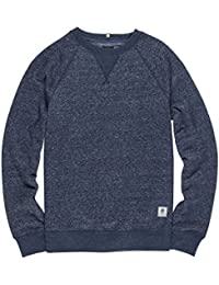 Pull Element SP17 Meridian Crew Indigo
