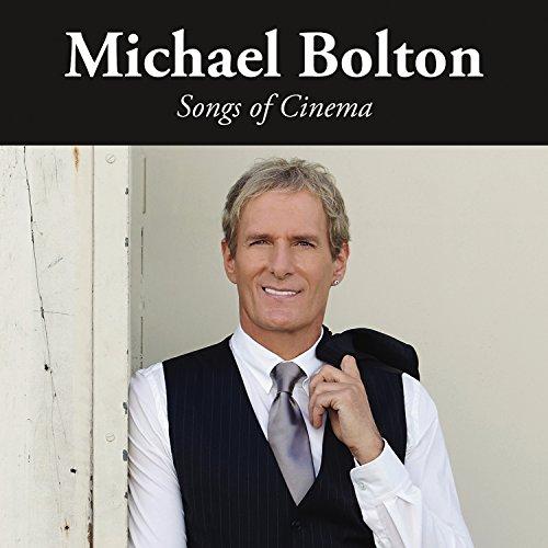 songs-of-cinema