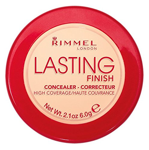 rimmel-london-lasting-finish-concealer-shade-010-porcelain