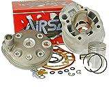 Zylinder Kit AIRSAL 50ccm Sport YAMAHA DT 50 (2003-) AM6