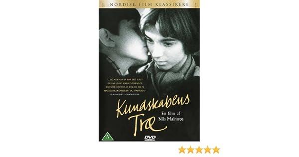kundskabens træ film online