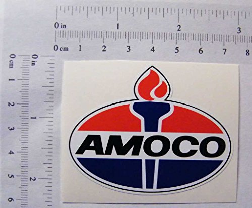 amoco-2-x-full-colour-stickers-68mmx54mm-s013