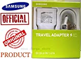 Original Samsung 9Volt 2.0Amp Travel Ada...