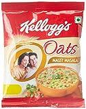 #7: Kellogg's Oats Masst masala, 39g