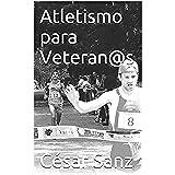Atletismo para Veteran@s