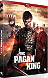 The Pagan King [Blu-ray]