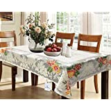 c856cf90aa2 Table Cloth  Buy Table Cloths Online at Low Prices in India - Amazon.in