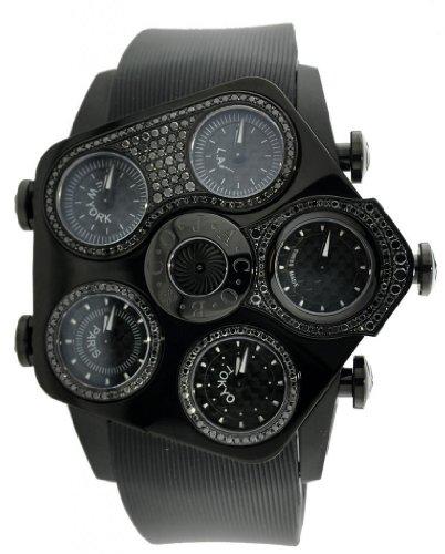 jacob-co-jgr5-27-reloj