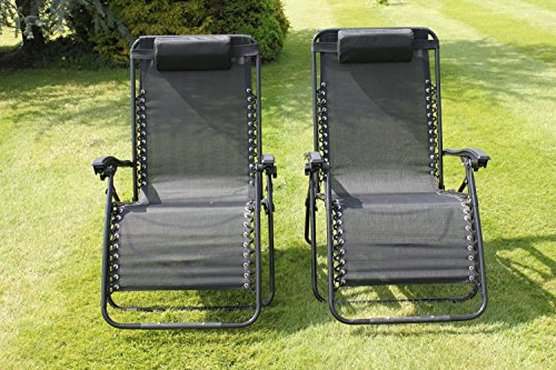 set-of-2-extra-large-garden-sun-lounger-relaxer-recliner-chairs-in-black-weatherproof-textoline
