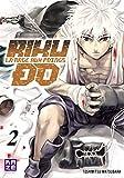 Riku-do T02