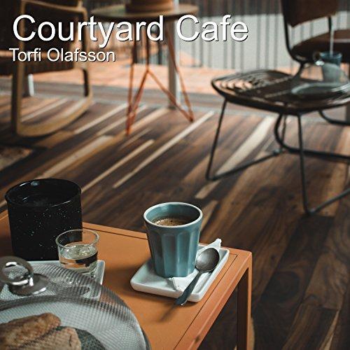 Courtyard Cafe -