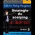 Stratégie de scalping - Bandstoc (Collection Trading Management t. 2)