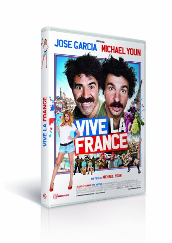"<a href=""/node/2282"">Vive la France</a>"