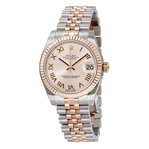 rolex-datejust-pink-roman-dial-steel-and-18kt-pink-gold-ladies-watch-178271prj
