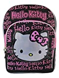 Hello Kitty Signature 16 Backpack