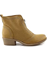 Amazon.it: damalu Scarpe da donna Scarpe: Scarpe e borse