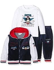Disney Mickey Mouse, Ensemble Bébé Garçon