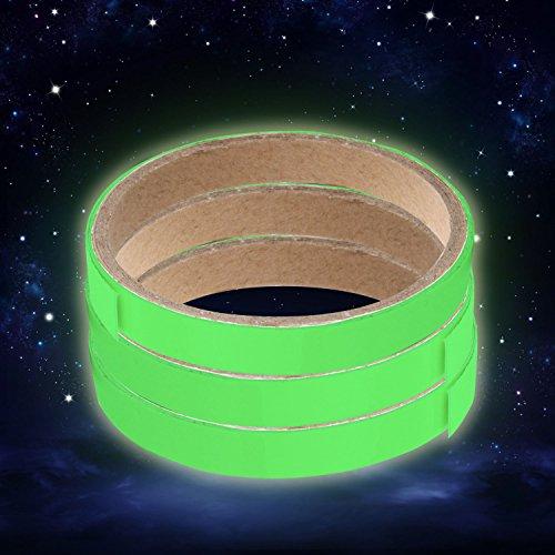 merssavo-1m-ruban-adhesif-phosphorescent-fluorescent-lumiere-en-vert-nuit