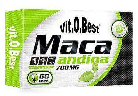 vitobest-maca-andina-60-capsulas