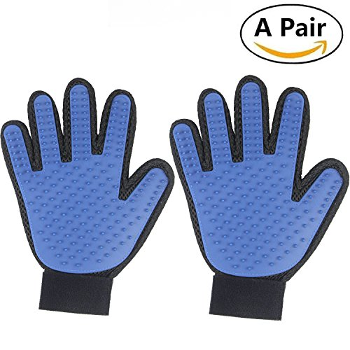 wangstar-pet-grooming-gloves-mittscat-dog-deshedding-bathing-massage-brush-glove-combdeshedding-glov