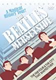 Beatles Merseyside [DVD] [Region 1] [NTSC] [US Import]